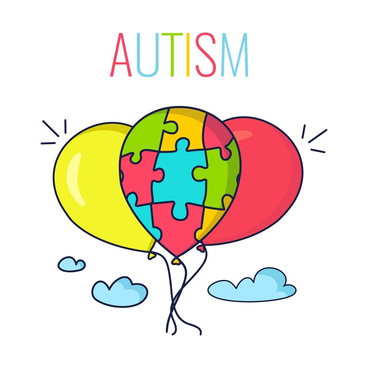 autism and client group Autism training solutions relias is ready to help your organization rise to the challenges of today looking to improve staff performance and client.