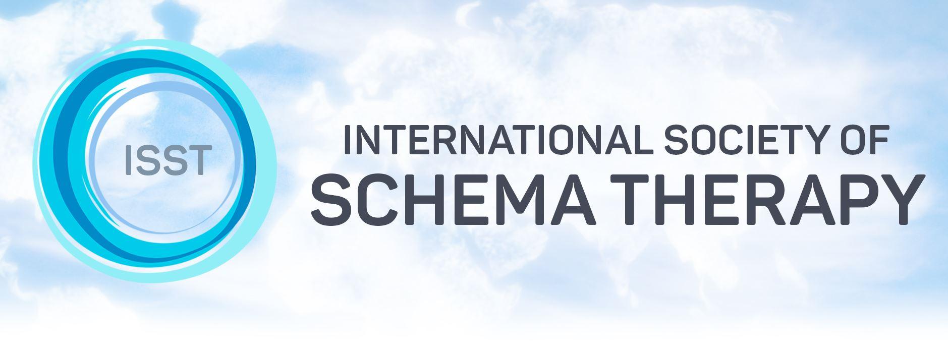 Schema Collegamento Nest : Schema therapy society home