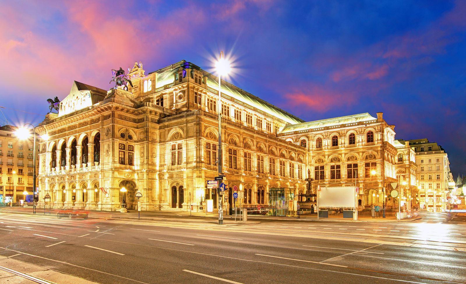 Vienna hotels fodor s - Vienna Hotels Fodor S 55